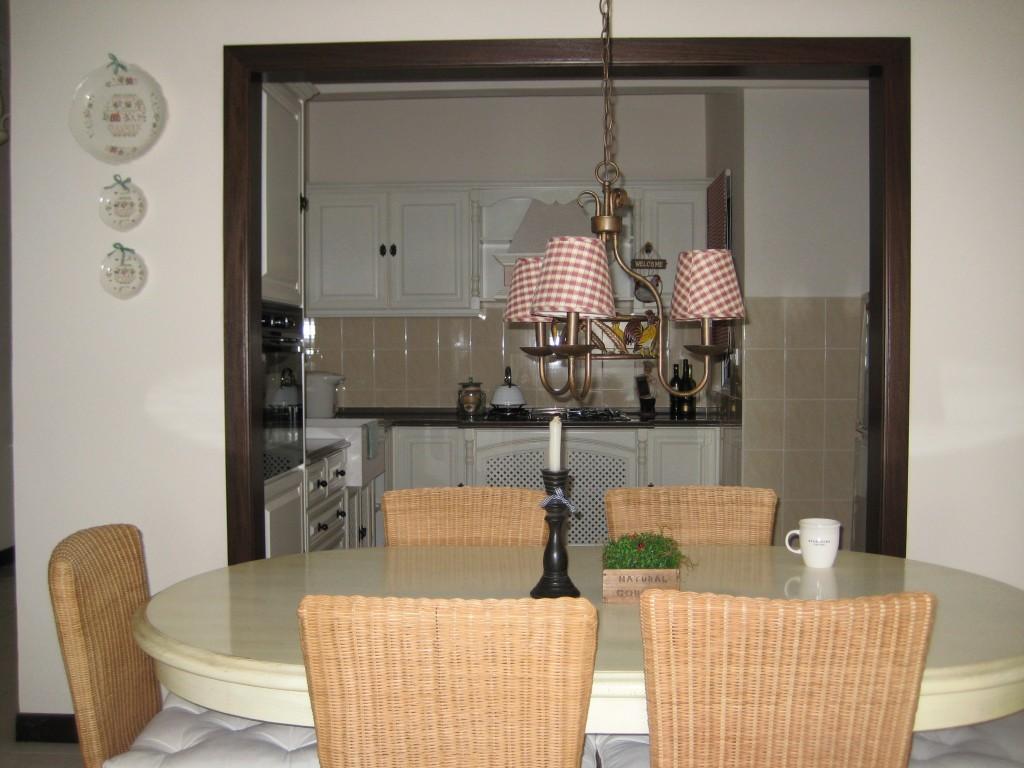 1024x768] Property Prima Midah Heights Condo Taman Cheras Kuala